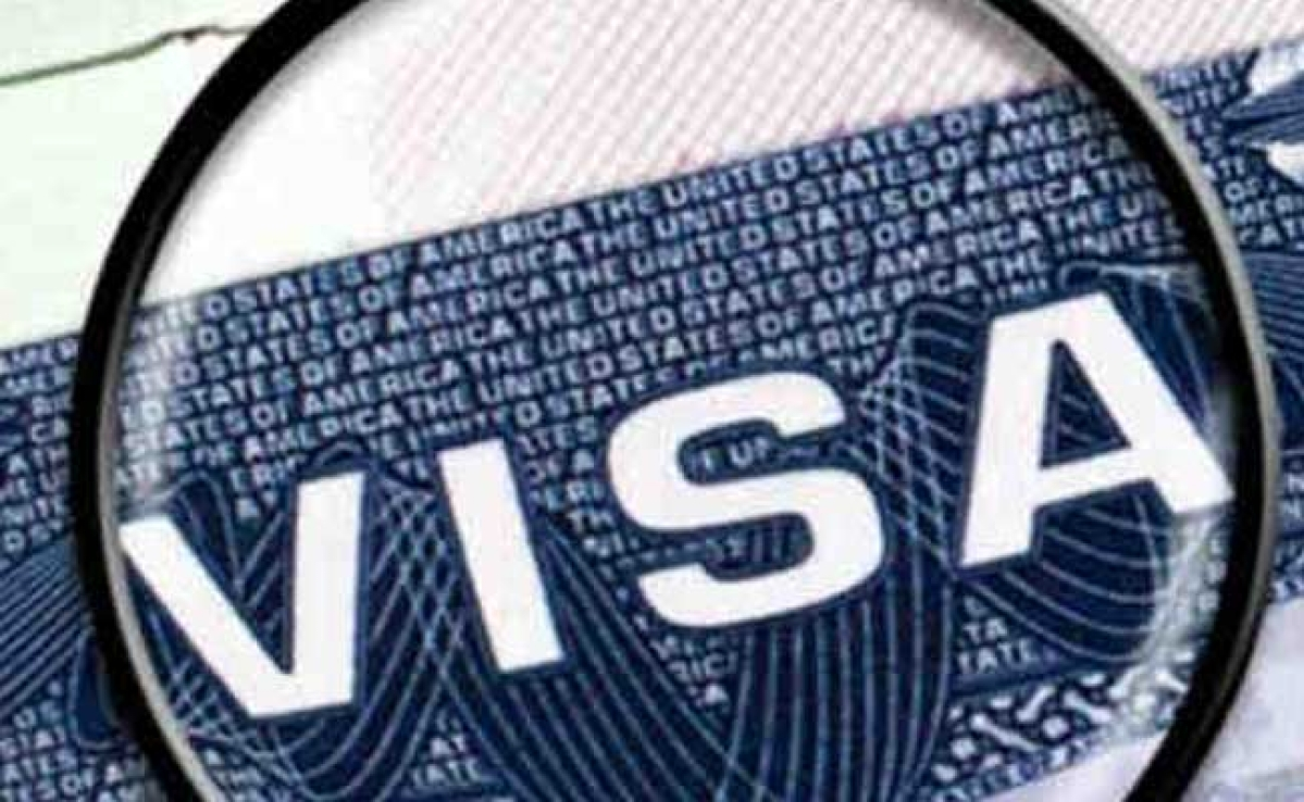 Kuwait bans visa to 5 Muslim-majority countries, including Pakistan