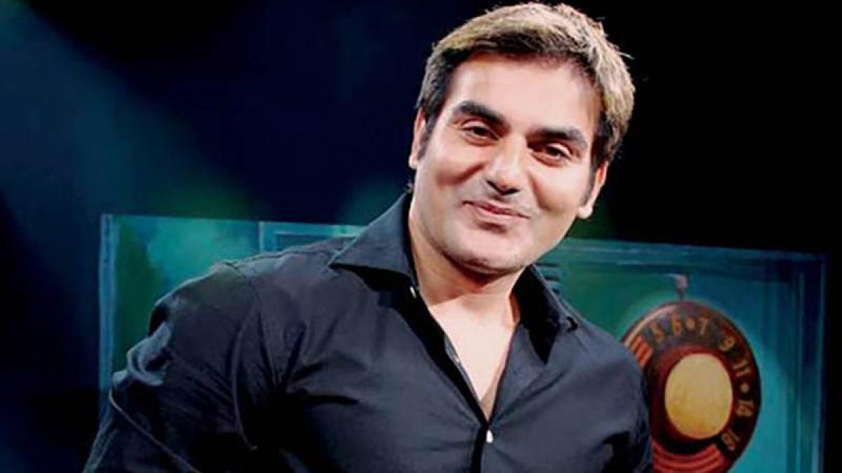 IPL Betting: Arbaaz Khan admits to betting, losing large amount in IPL 2018