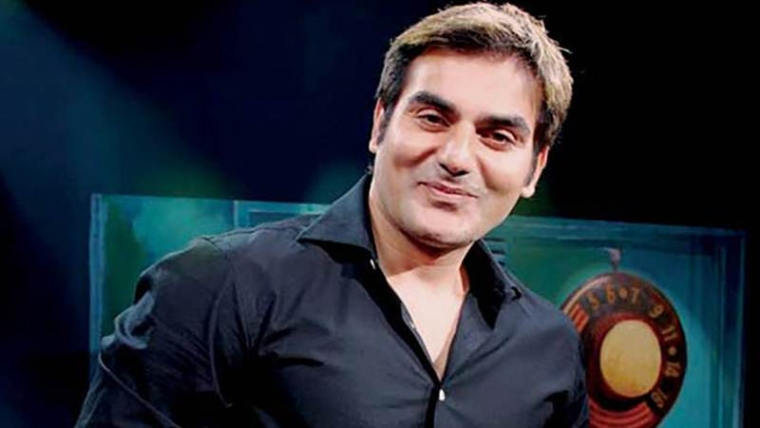IPL Betting: Arbaaz Khan admits to betting, losing large amount in IPL 2018
