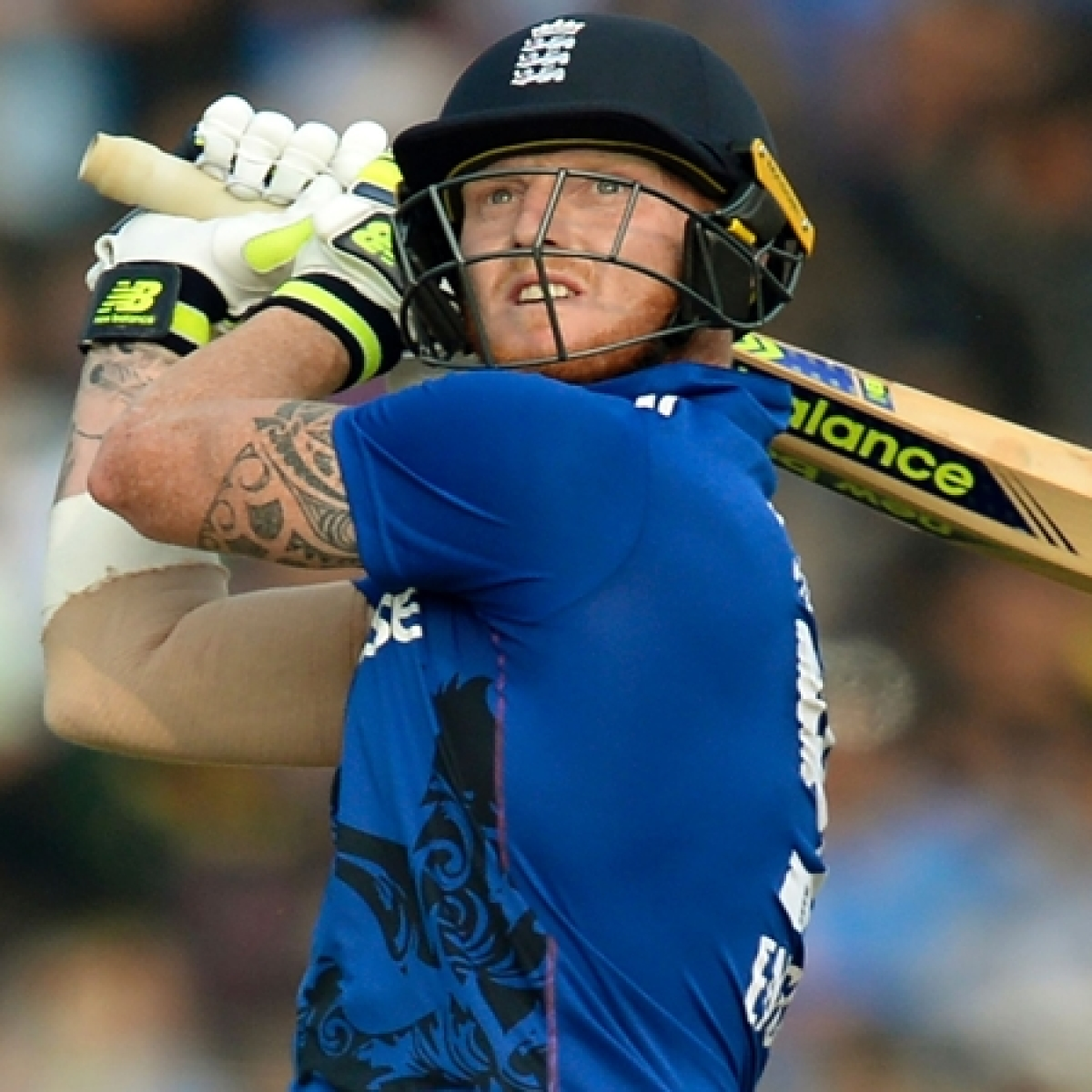 Did Ben Stokes really ask umpires to cancer four overthrows during World Cup 2019 final? Here's the truth