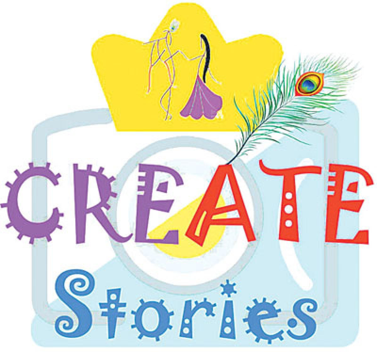 Indore: 'CREATE Stories Jee Le Zara' on February 20
