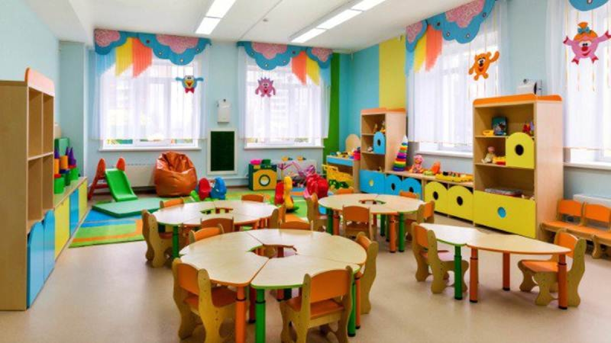 Mumbai: State Government to introduce child safety policy for daycares and crèches