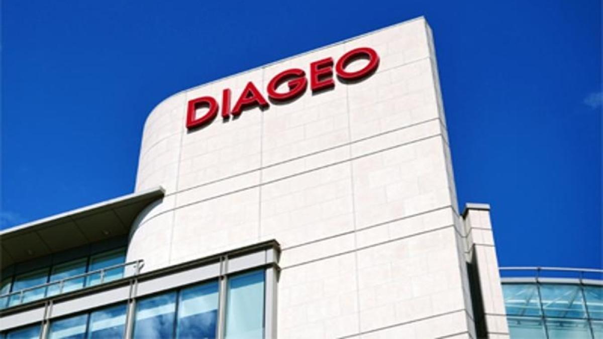 Diageo opens new business service centre in Bengaluru