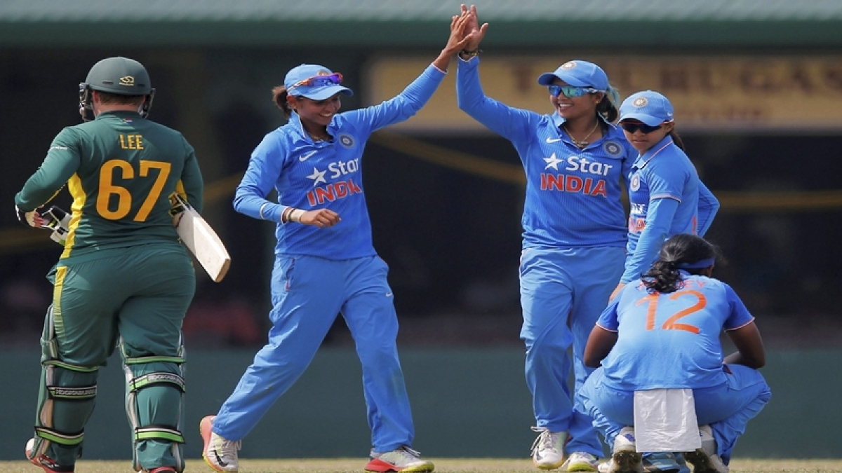 South Africa Women v India Women: After triumphant in ODIs, Women in Blue eye dominance in T20s