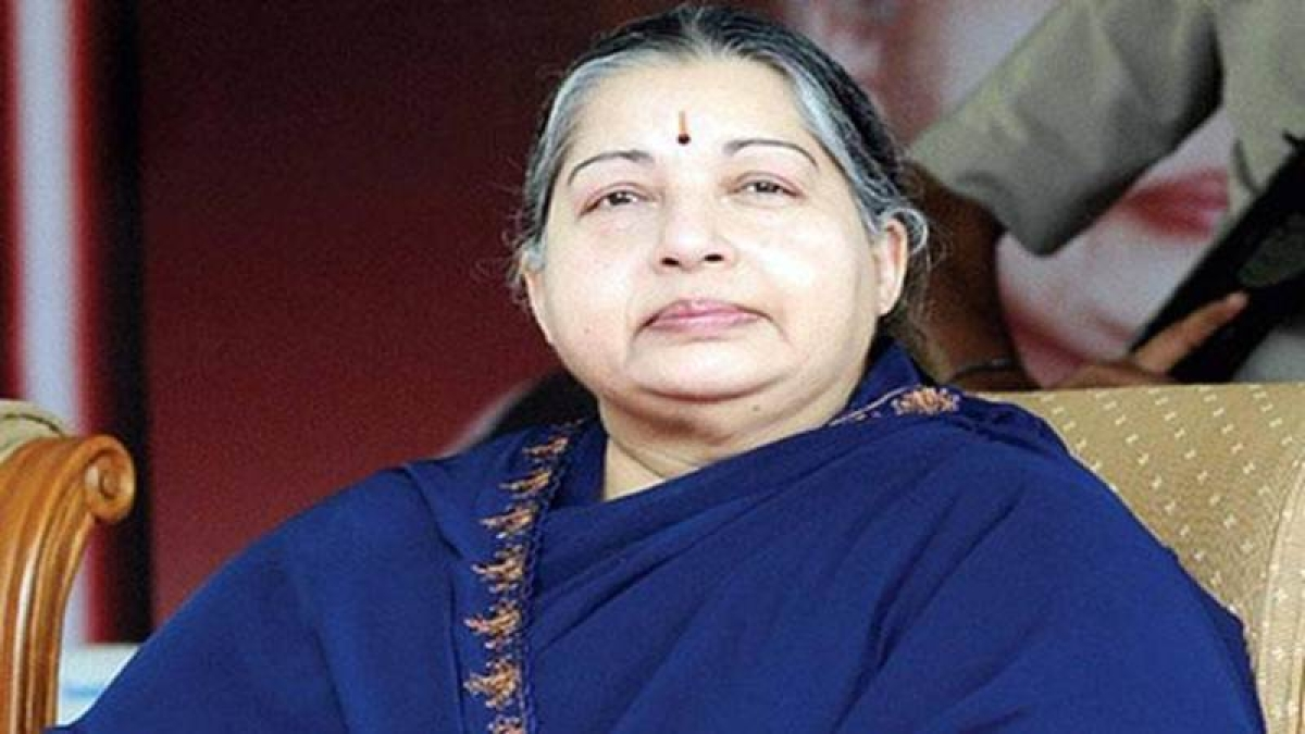 Jayalalithaa death: OPS offers Rs 1,0000 to anyone getting reply from CM