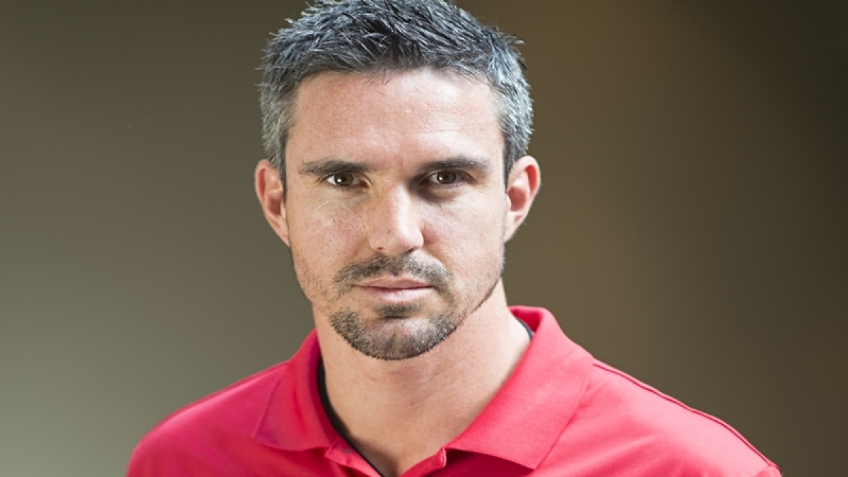 Kevin Pietersen pulls out of IPL-10