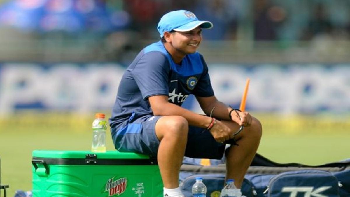 Kuldeep praises Virat's captaincy, says he gives 'bowler the freedom he wants'