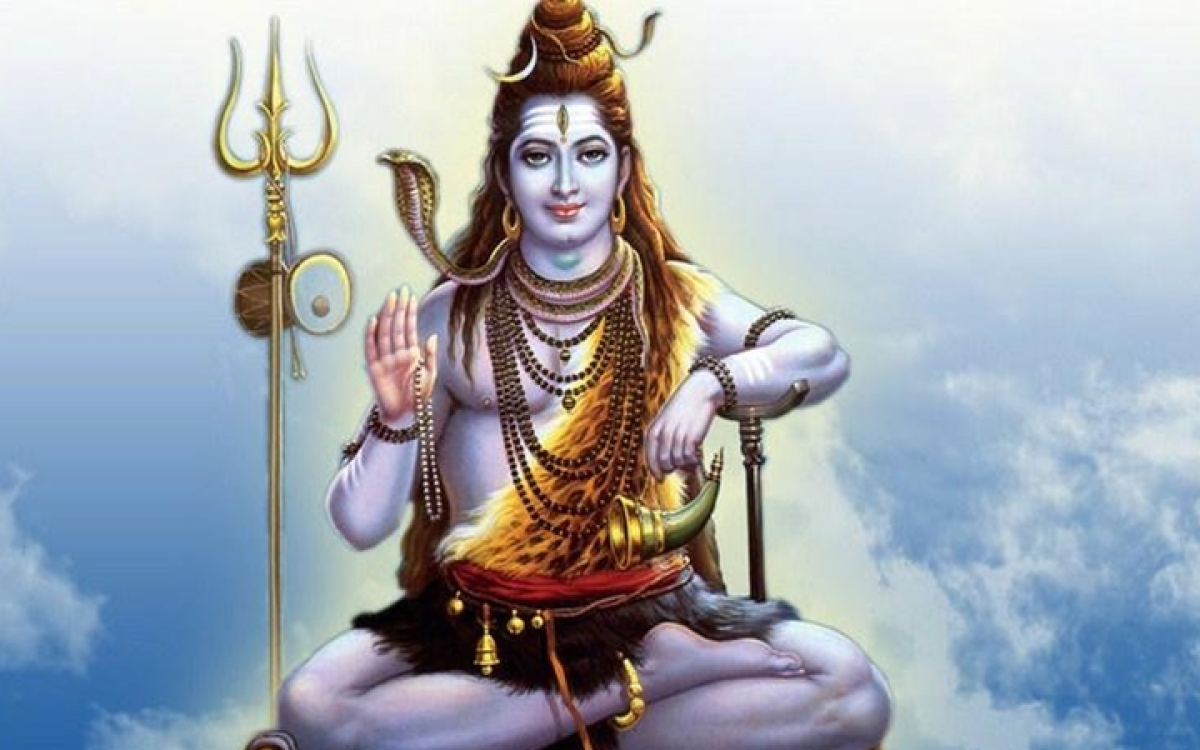 Shravan 2018: Wishes, greetings, images to share on SMS