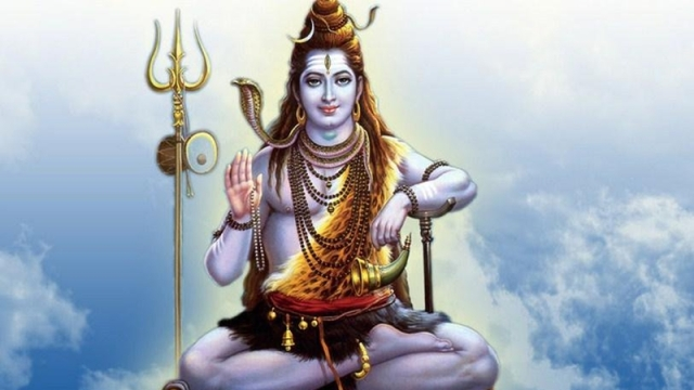 Shravan 2018: Wishes, greetings, images to share on SMS, WhatsApp