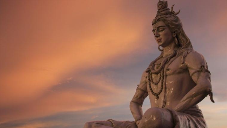 Happy Maha Shivratri: SMS, WhatsApp messages, quotes, status