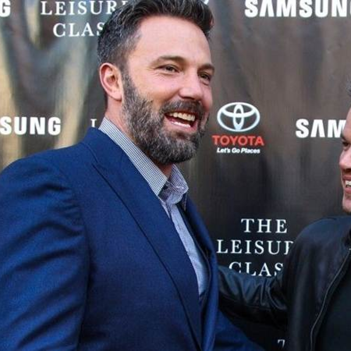 COVID-19: Ben Affleck, Matt Damon and other celebs raise Rs 13.4 crore by playing online poker