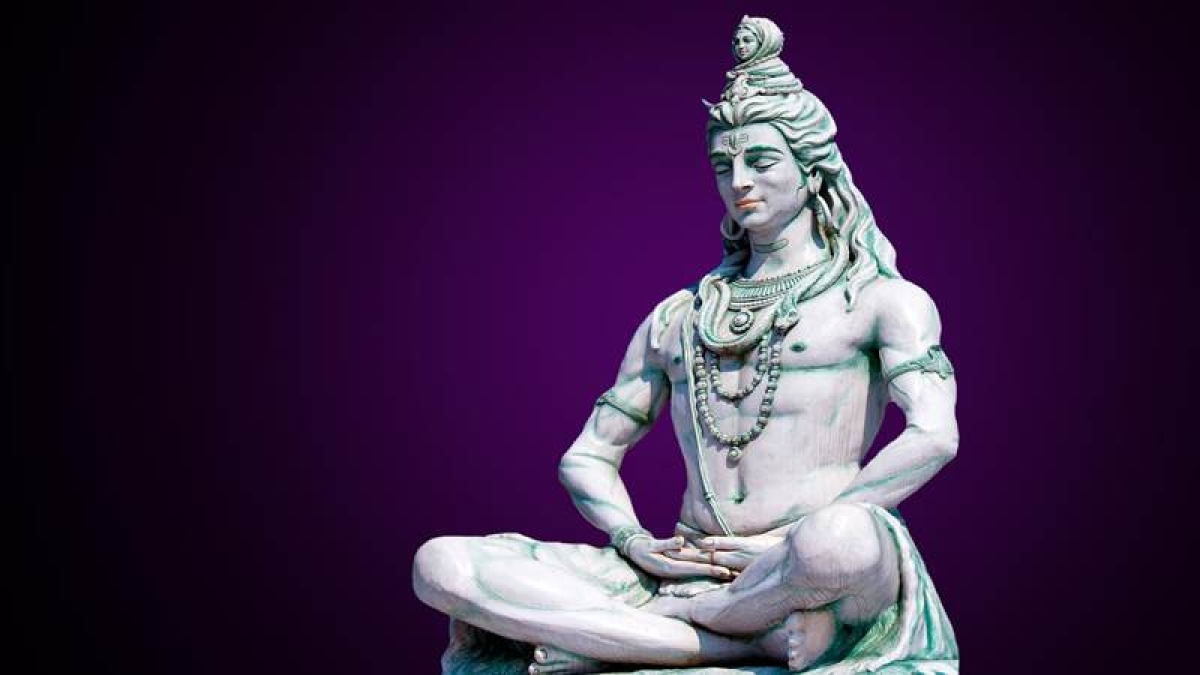 Maha Shivratri 2020: 5 interesting things you didn't know about Lord Shiva