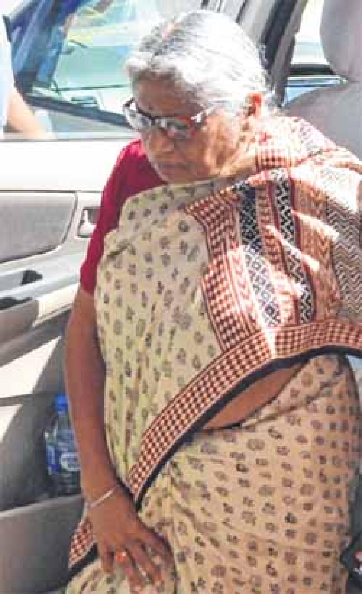Bhopal: Bade bade deshon mein aisee chhoti-chhoti batein hoti rahte hain