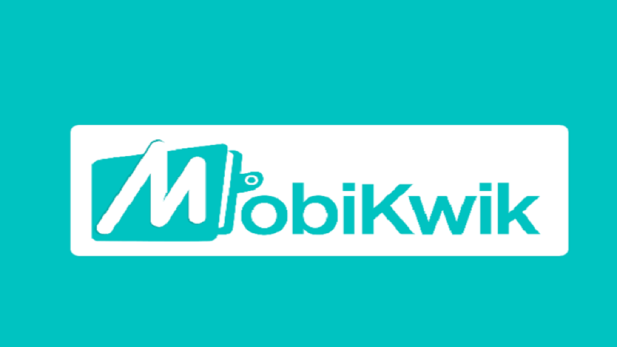 Videocon's Connect Broadband tie-up with MobiKwik