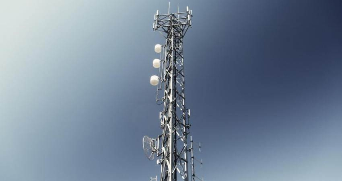 Telecom services cost may rise by 10% in absence of tax relief