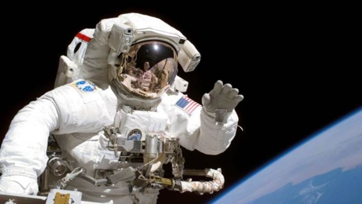 Human cells may soon fly to space!
