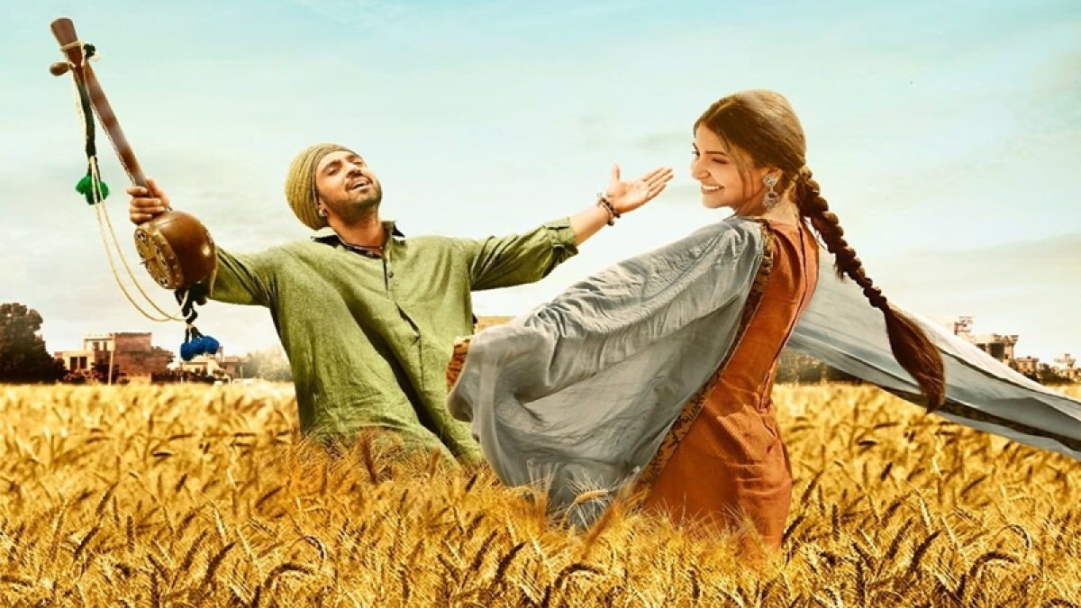 Box office collection: 'Phillauri' mints Rs 4.02 crore on opening day