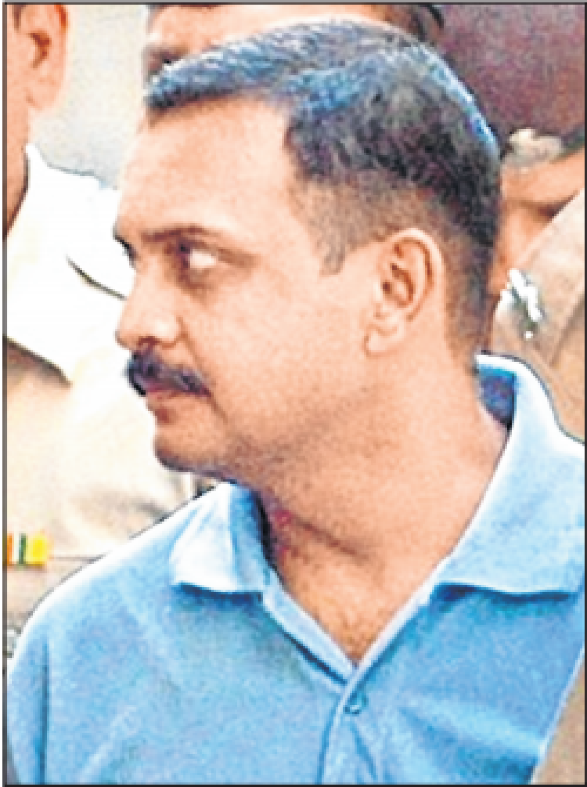 Bombay High Court adjourns petition for Colonel Purohit's bail