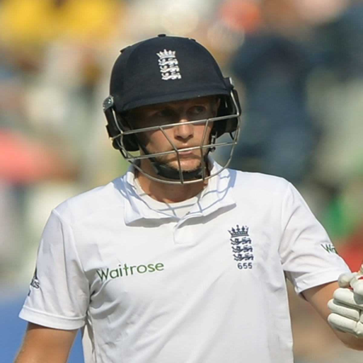Joe Root remains England Test captain after Ashes blow at home