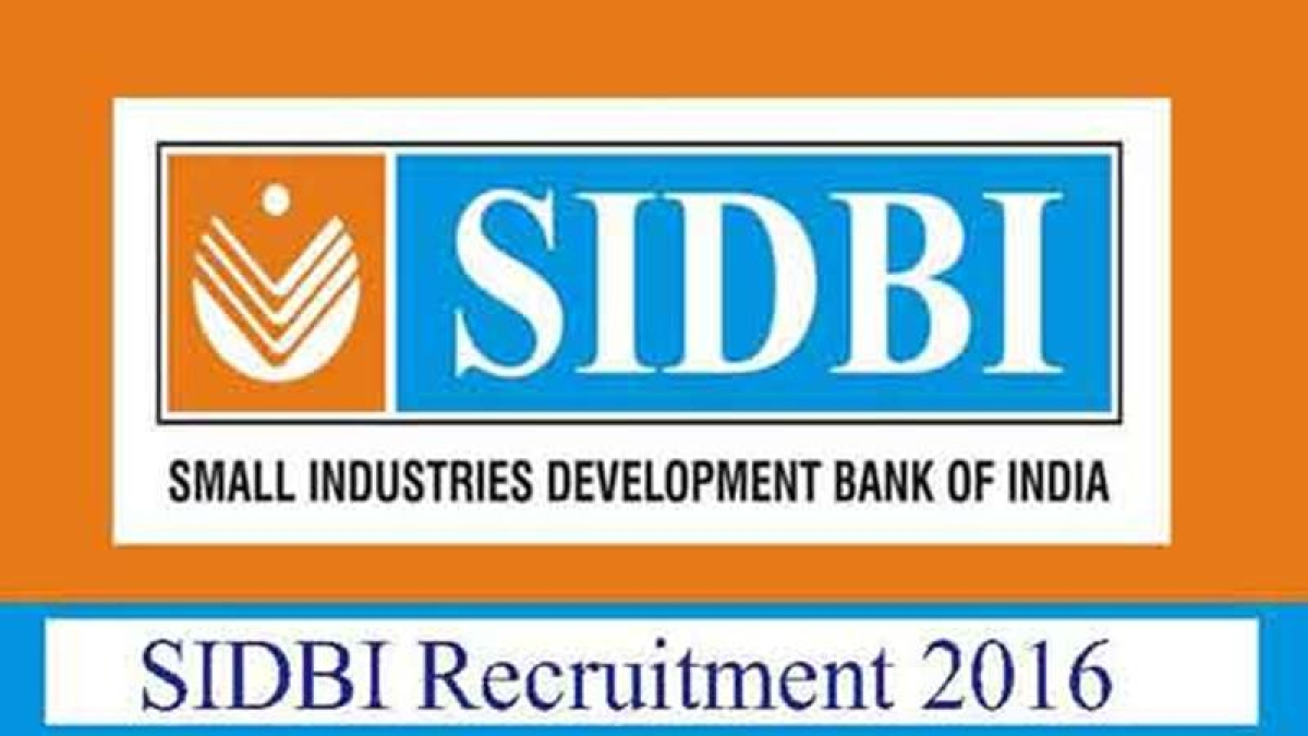 SIDBI approves request from 9 funds for Rs 300 crore