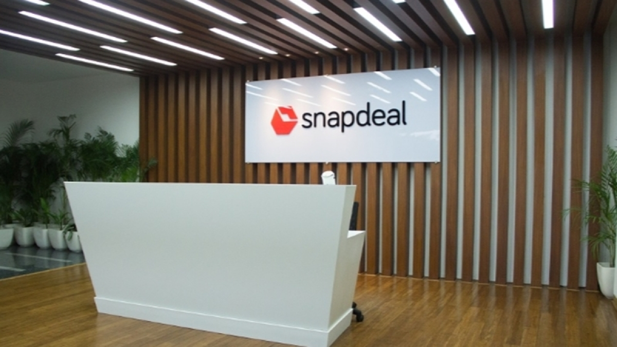 Snapdeal records 52% growth in festive sales volume driven by non-metro cities