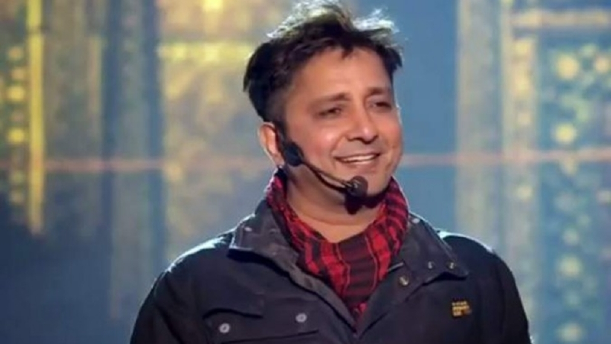 Sukhwinder Singh on road's condition in Nashik: Travelling from Ghoti to Shirdi was like undertaking a camel ride