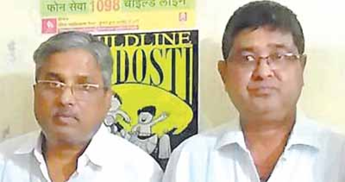 Indore: Two builders arrested in Rs 110 cr fraud case, released later