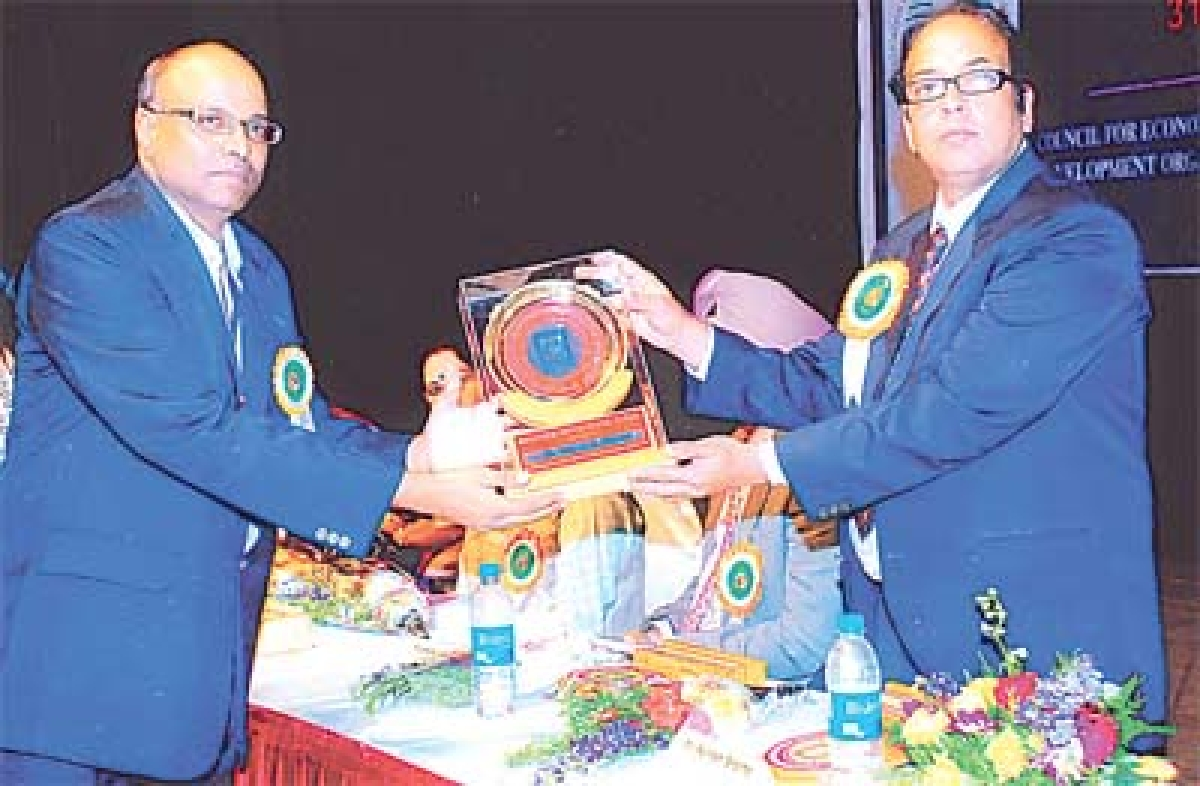 Indore: Vigilance Publicity, from agency to brand