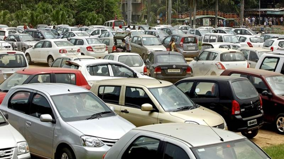 Preference for used cars grows amid covid crisis: Report