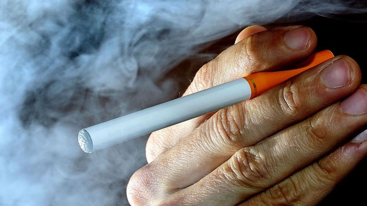 Tobacco farmers disappointed by hike in excise on cigarettes
