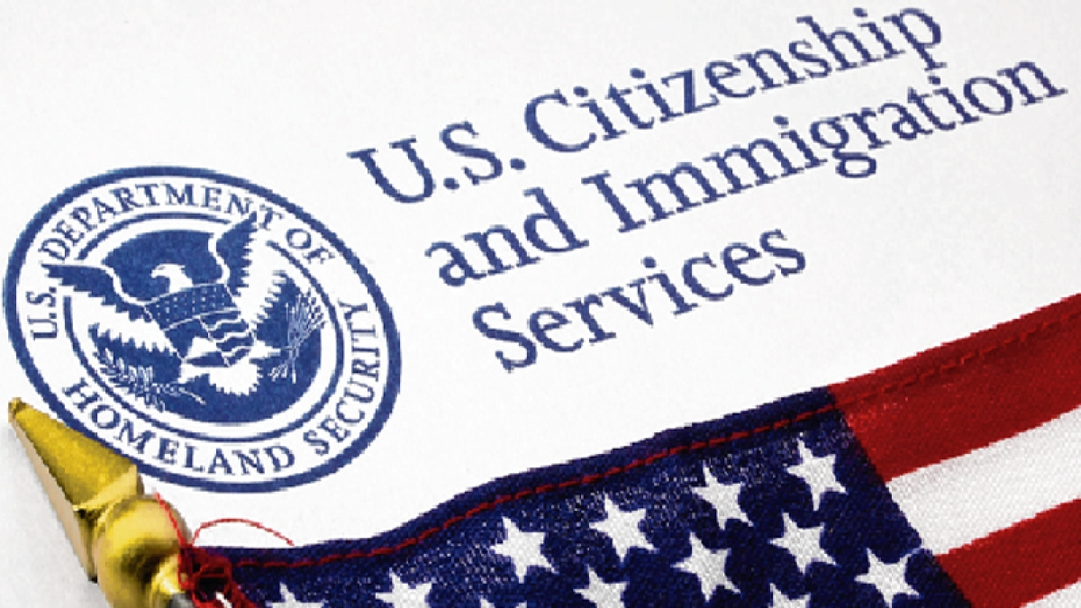 Immigration not linked to increased crime in US: Study