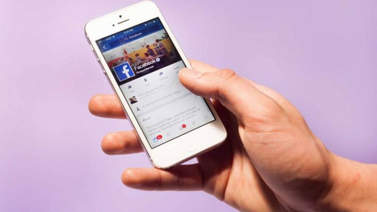 Facebook to show authentic & real-time stories on News feed