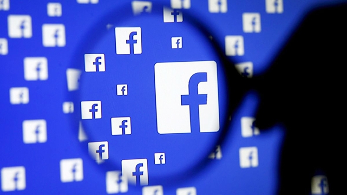 Facebook to launch paid news subscription product
