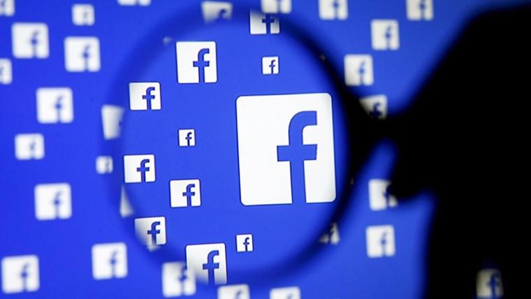 Mumbai: Police officer's son creates fake FB accounts of a girl