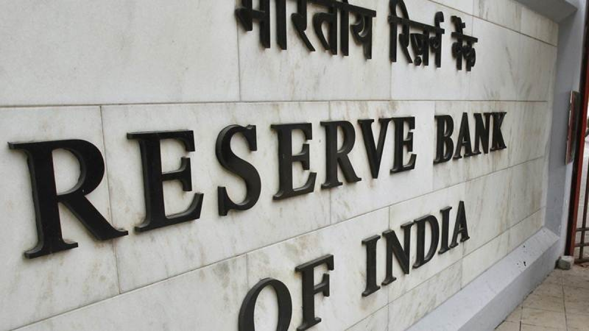 RBI retains key rate at 6.25%; ups reverse repo, cuts MSF
