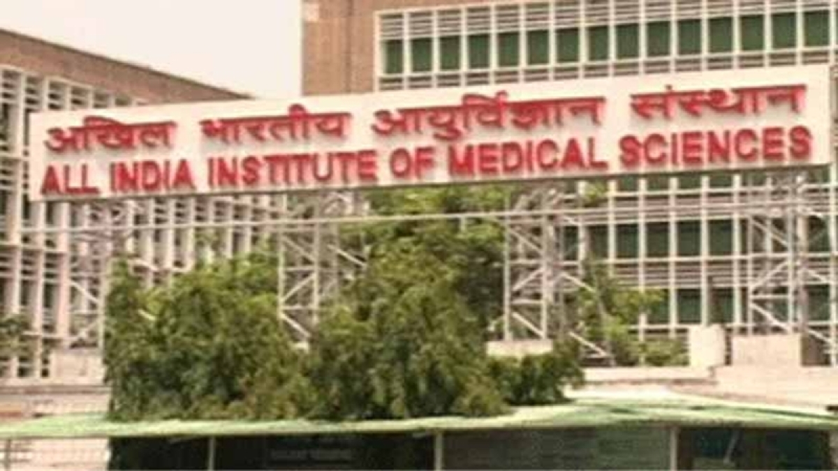 Every fourth patient visiting AIIMS dissatisfied: Survey