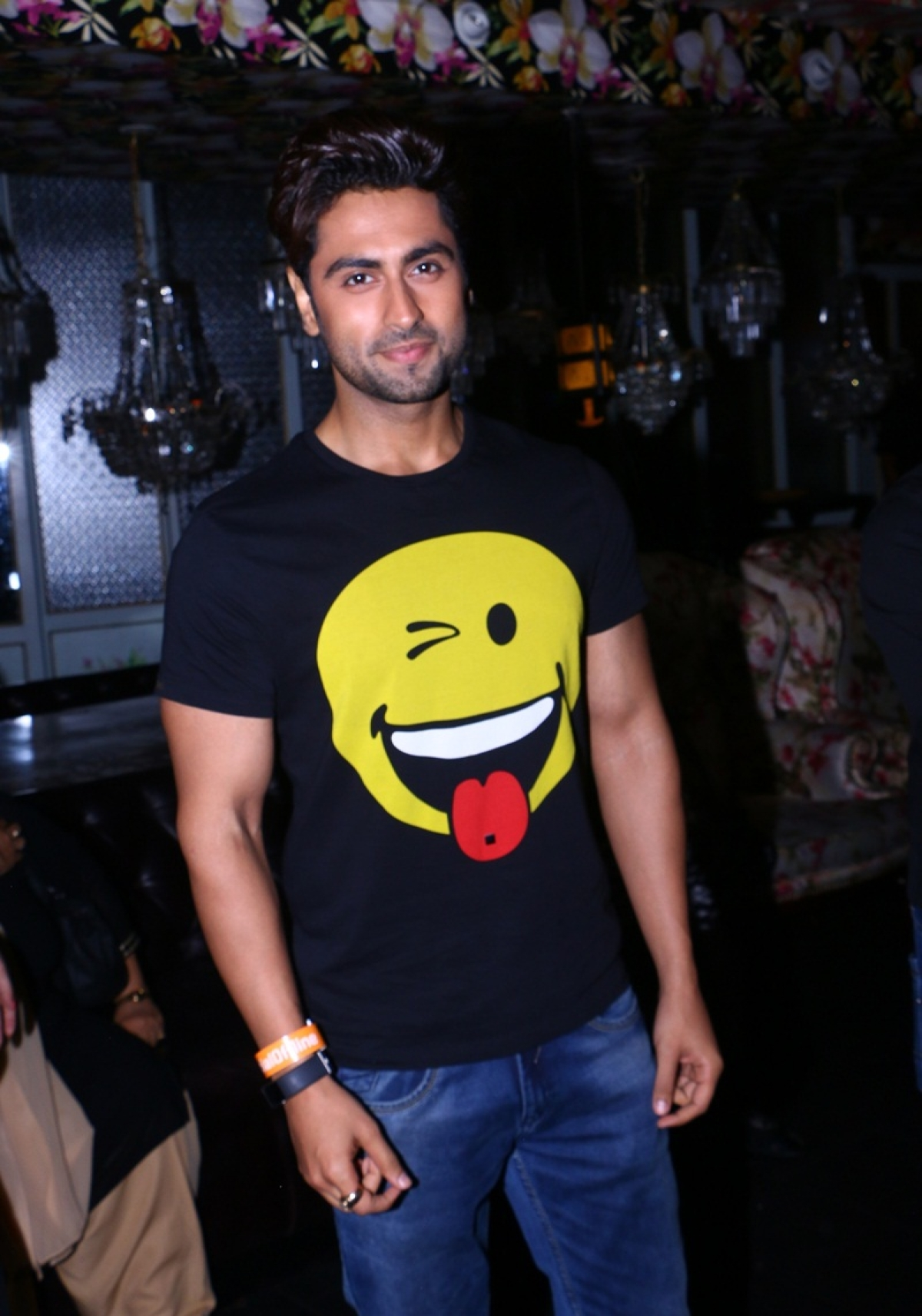 In Pictures: Moh Moh Ke Dhage launch Party in Mumbai!