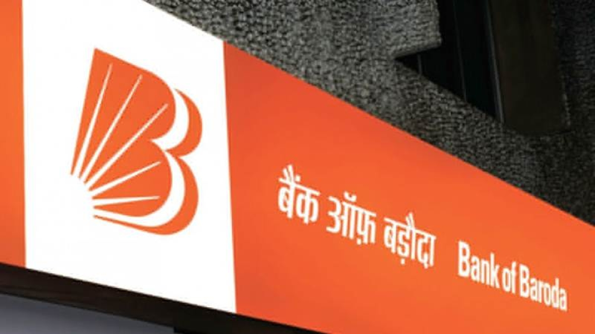 Integration may take two years time to complete, says Bank of Baroda
