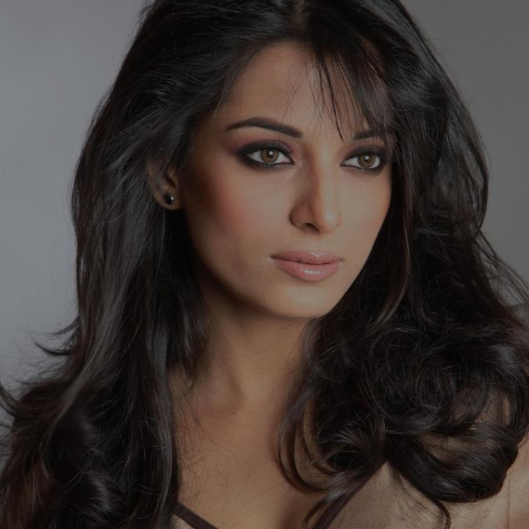 Karmphal Data Shani: Pooja Sharma enter the show as Mahakali