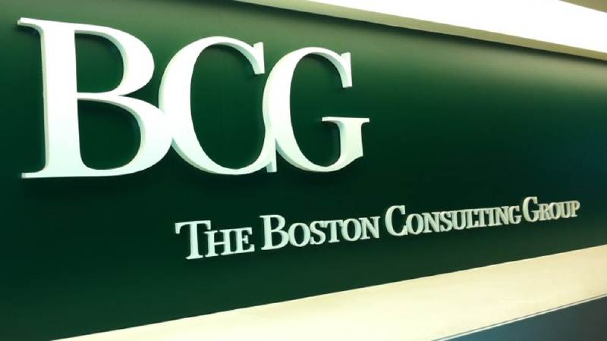 'USD 30 bn of fashion mkt to be digitally influenced by 2020' ,says Boston Consulting Group