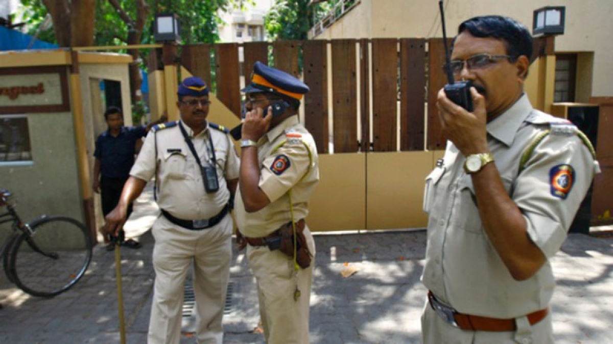 Bhopal: Clueless cops announce Rs 50,000 reward for information