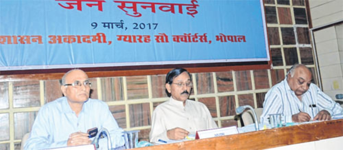 Bhopal: People question why power tariff highest in state