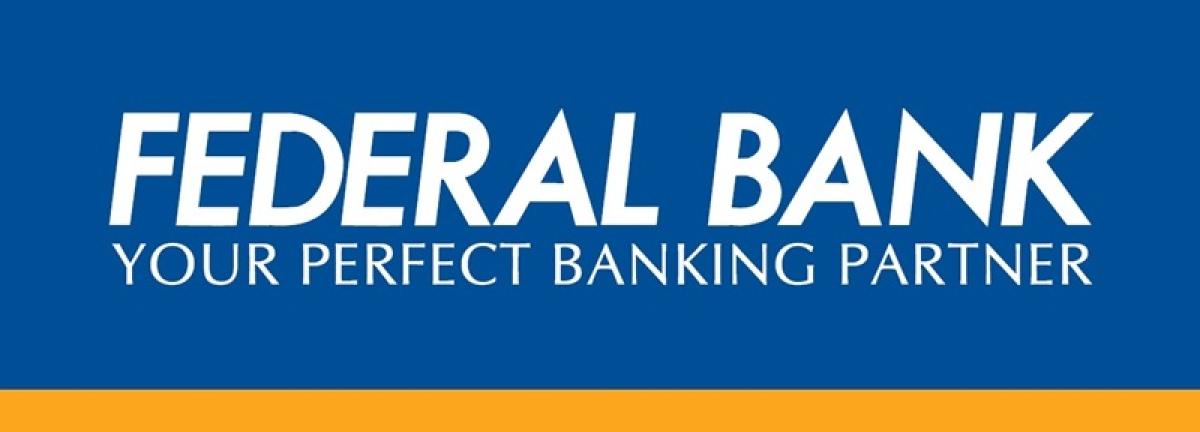 Federal Bank net rises 28 percent as non-core income rises
