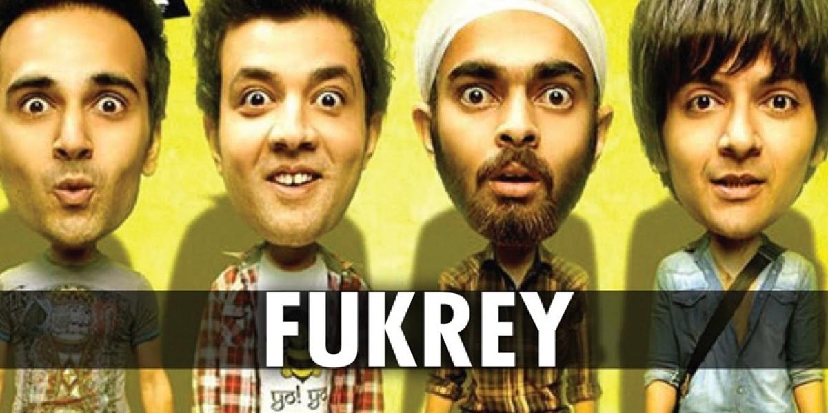 Fukrey Returns Teaser: The 'Jugadu' boys are back