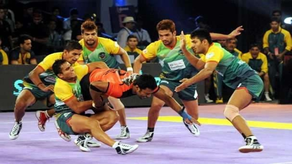 PKL 2018: Patna Pirates vs Bengal Warriors LIVE streaming! When and where to watch in India, FPJ's dream 11 tips