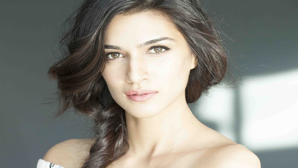 From Kriti Sanon to Disha Patani: 8 actresses who have been body-shamed