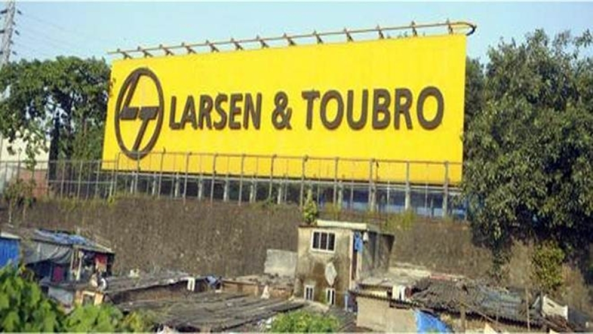 L&T drags IL&FS Engineering and Construction to NCLT to recover dues