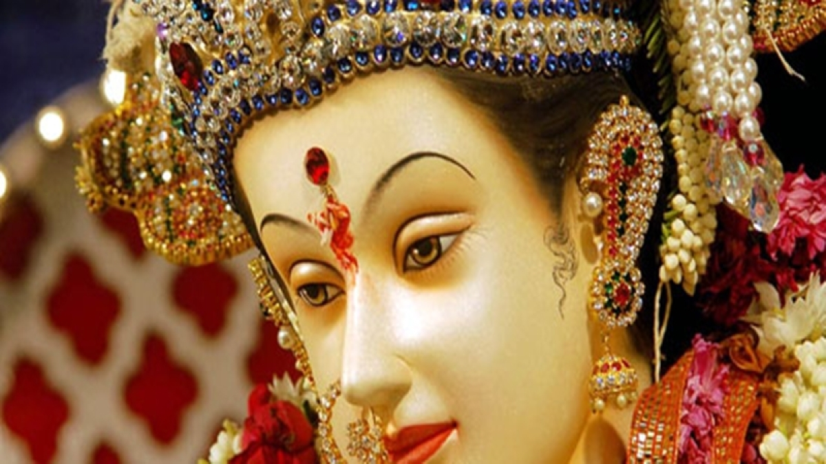 Chaitra Navratri 2018: Significance, legends, puja vidhi, schedule and all you need to know
