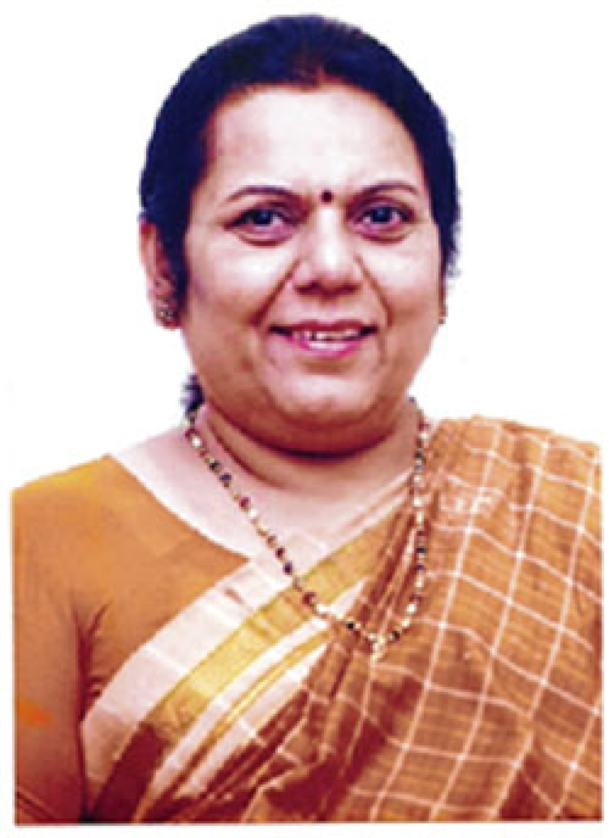 Shiv Sena's Neelam Gorhe elected Dy. Chairperson of Maharashtra Council