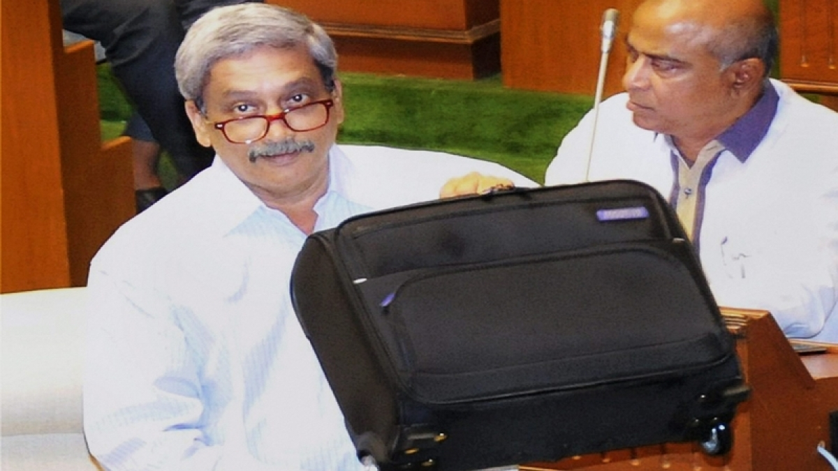 Goa Budget: Beer, petrol to become costlier